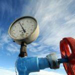 """""""Gasprom"""" ne isključuje mogućnost gradnje """"Sjevernog toka 3"""""""