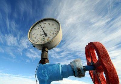 Krak Jadransko-jonskog gasovoda koštao bi 120 miliona evra