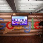 Google i Amazon na vrhu liste najinovativnijih kompanija