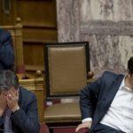 Grčka traži od povjerilaca rasterećenje duga