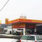 """Naftaši bogataši: """"Hifa"""" i """"Nešković"""" prošle godine zaradili 30 miliona KM"""