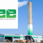 Kompanija IEE i grad Banjaluka potpisuju ugovor o strateškom partnerstvu i osnivanju preduzeća