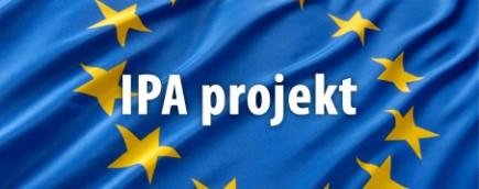 Potpisani ugovori za višemilionske  projekte prekogranične saradnje Hrvatske i Srbije