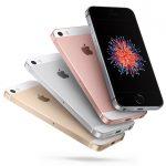 Apple se izvinio kupcima za usporavanje starijih iPhonea