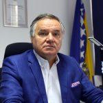 Kozarić naknadno, mimo zakona, dobio odobrenje Centralne banke BiH