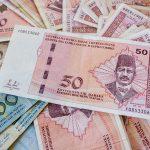 Bankari samo na kamatama zaradili 111 miliona KM