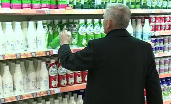 Savanović: Sindikat trgovine u RS apsolutno protiv rada nedjeljom