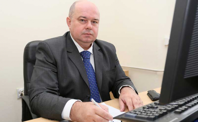 Sudija Blagojević optužio VSTS BiH za kršenje ustavnosti