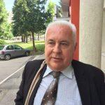 Mirko Stojčinović imenovan za pomoćnika direktora u RUGIP-u