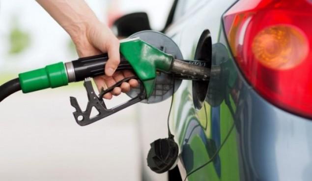 Cijene nafte na novom najvišem nivou od novembra 2014.