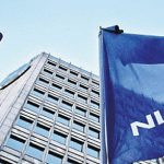 Slovenačka vlada će vjerojatno zaustaviti privatizaciju NLB-a