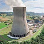 Švicarska glasa o ukidanju nuklearki
