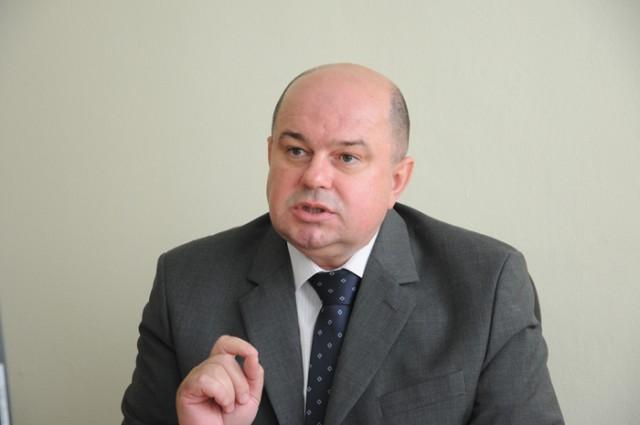 Sudija Blagojević zatražio razrješenje u Senatu RS