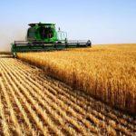 Uplaćeno 1.584.101 KM za podsticaje ua poljoprivrednu proizvodnju