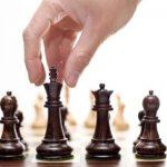 Najbolji poslovni potez u aprilu: Ugovori vrijedni 100 miliona KM
