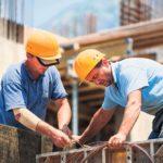 Nezaposlenost u RS smanjena, u FBiH povećana