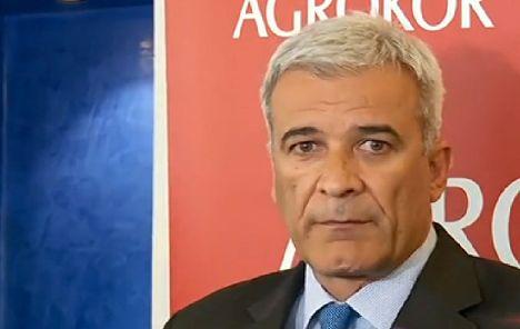 Vladin povjerenik otpustio oko 2.500 ljudi u Agrokoru