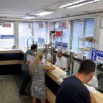 Malverzacije na šalterima za registraciju vozila u Banjaluci