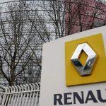 Oživljava auto-tržište, u Renou trljaju ruke