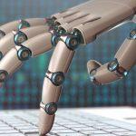 Roboti sve češće na mjestu radnika