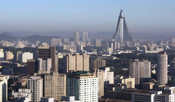 Kako je Kim preporodio Sjevernu Koreju?