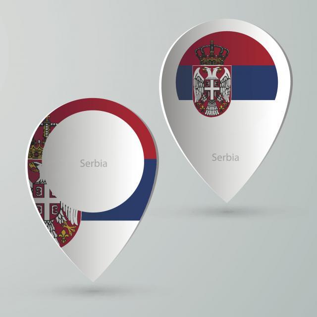 Online promocija srpske turističke ponude