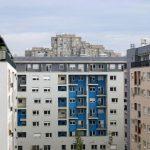 Apsolutni rekorder – zna li koliko ima stanova?