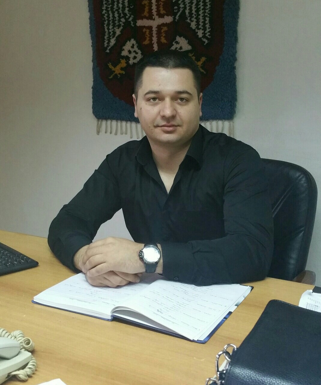 Trifković: Sutra isplata februarske plate