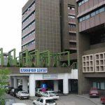 Poreski dug UKC Banjaluka metastazirao na 41 milion KM