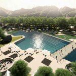 ViLand Resort će značajno unaprijediti turističku ponudu BiH