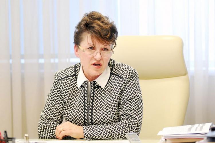 Vidović: Naplaćeno više od 1,7 milijardi KM poreza