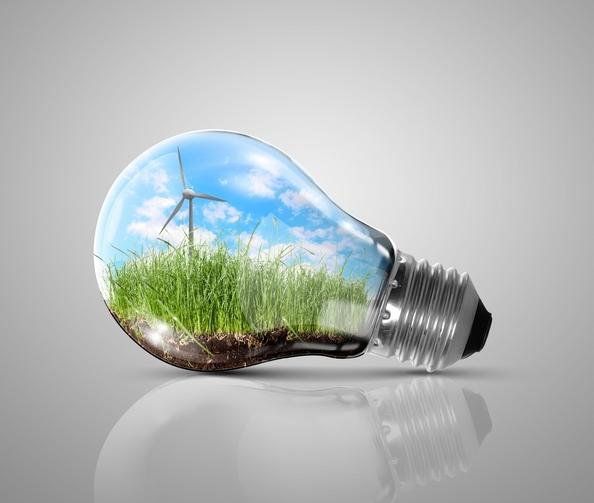 Zeleni razvoj donosi veći rast i veću zaposlenost