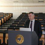 Sve veći interes za oblast Data Science u BiH