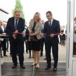 """Cvijanović: Uspješna realizacija projekta """"Energetske efikasnosti"""""""