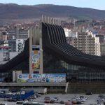 Privredna komora Kosova nije primljena u organizaciju pri UN