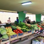 Povrtari u RS u problemima: Kupus i krompir završe na smeću