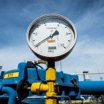 Primjedbe Energetske zajednice: RS rizikuje izolaciju na tržištu energentima
