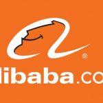 """Matić: """"Alibaba"""" izvjesno dolazi na srpsko tržište"""