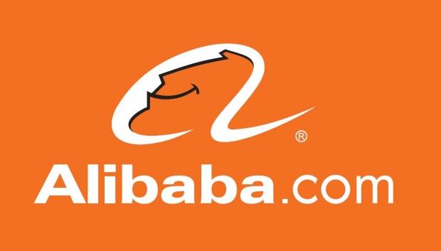 Alibaba počinje s prodajom američkih proizvoda