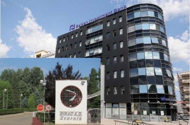 Litvanci osnovali Balkan Investment banku da bi izvlačili novac iz RS (II)