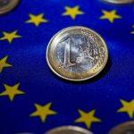 U zoni evra turbulentno: Sve manje vremena…