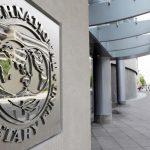 Argentinci traže pomoć MMF-a