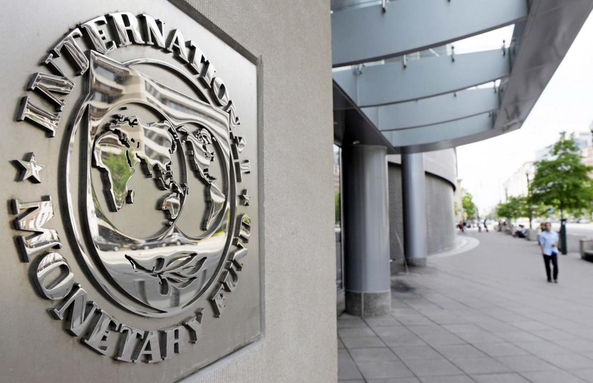 Delegacija MMF u petak u Beogradu