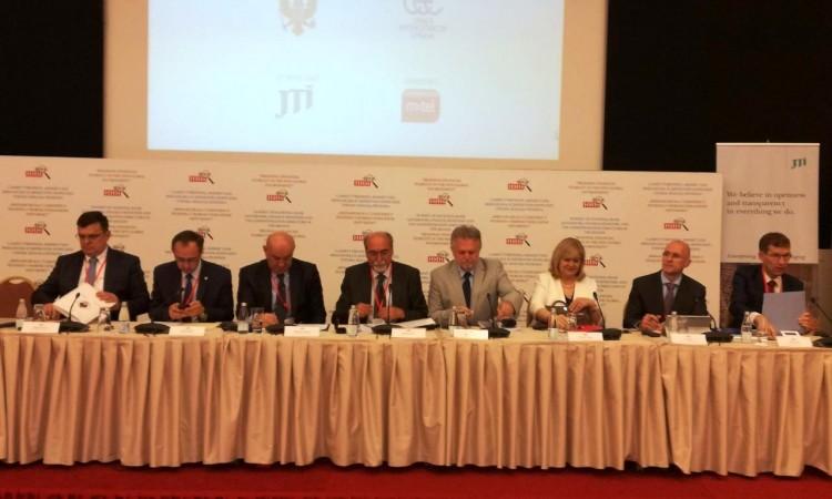 Milićević: Mjere Vlade FBiH pokazuju rezultate i napredak