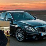 """Dok gura """"Aluminu"""" u stečaj, Motika kupuje luksuzni mercedes od 200.000 KM!"""