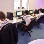 Odlazak samo jednog programera BiH košta četiri miliona KM