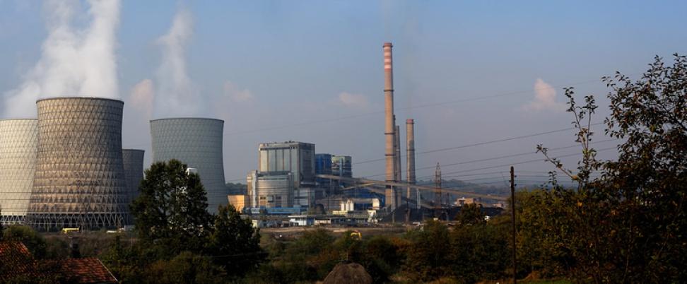 Kako Kina preko infrastrukturnih projekata u BiH i regiji gradi moć u svijetu