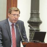Obim trgovinske razmjene Srbije i Rusije i do 2 milijarde dolara