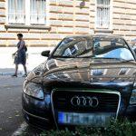 Predsjedništvo BiH potrošilo tri miliona KM na limuzine