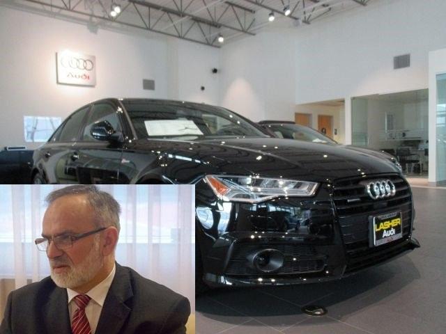 Ministar Malešević kupuje limuzinu sa sportskim sjedištima od 115.000 KM!
